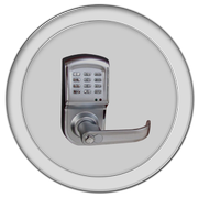 Canby OR Locksmith Store Canby, OR 503-488-6742